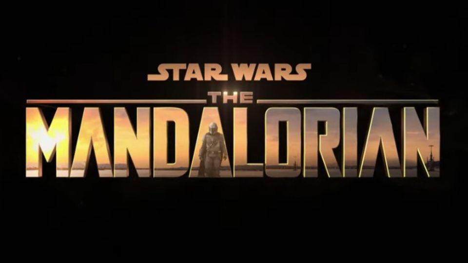 """""""The Madalorian"""""""