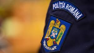 Die Polizei in Rumänien ermittelt gegen einen deutschen Verein