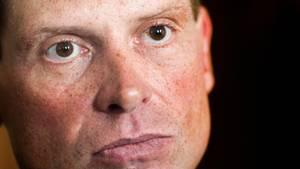 Hat nach DPA-Informationen einen Strafbefehl bekommen: Ex-Radstar Jan Ullrich