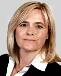 Jana Ulbrich