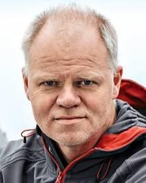 Ulrich Wolf