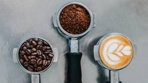 Du fragst dich, wie du den perfekten Kaffee kochen kannst? Hier kommen fünf Tipps und Tricks