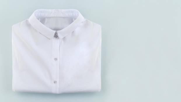 Kleidungsstücke bügeln ohne Bügeleisen? Ein Steamer ist die Lösung