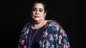 Raquel Gómez