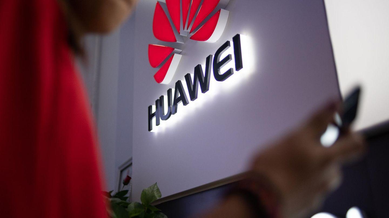 Huaweis neues Smartphone könnte ohne Google-Apps kommen.