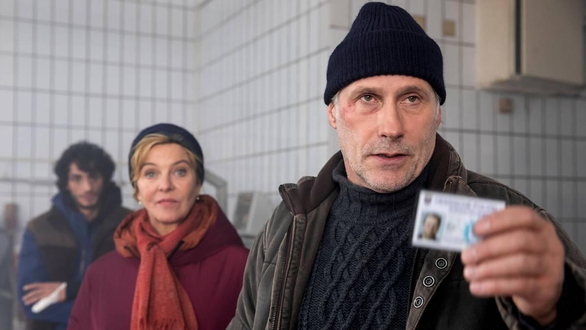 Tatort Janneke Und Brix