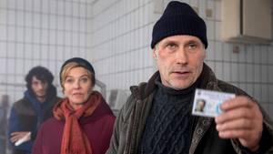 """""""Tatort"""" aus Frankfurt"""