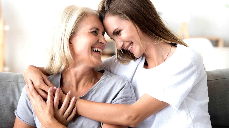 Weil Mama die Beste ist: Originelle Geschenke für deine Mama
