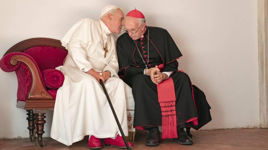 Papst
