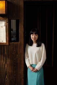 Motoko Watanabe (40) ist in Tokio geboren undBesitzerin von zweiRestaurants und zwei Cafés jeweils eins davon in New York City und in Berlin.