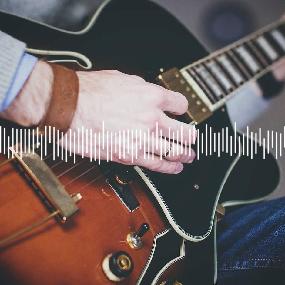80er-Sound: Mysteriöser Song aus den 80ern: Niemand kann dieses Lied erkennen – du vielleicht?