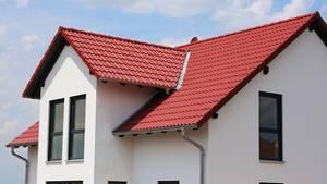Die Immobilienpreise sind vielerorts stark gestiegen