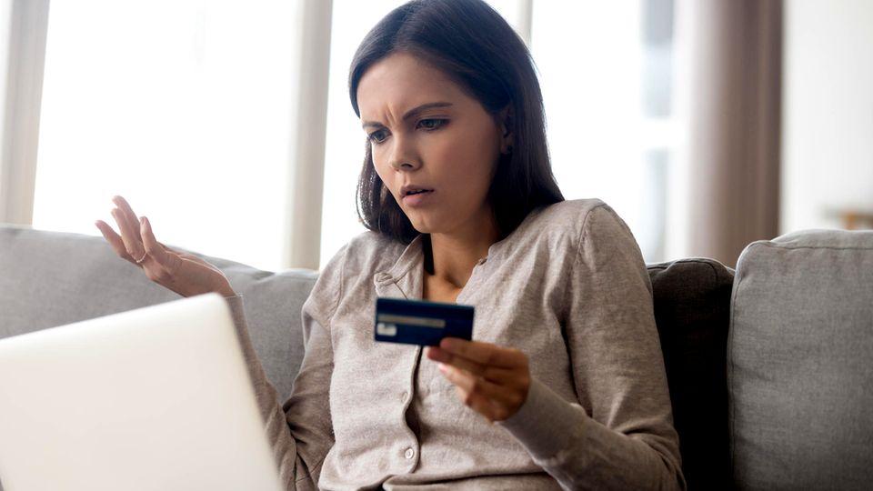 Neue Regeln beim Online-Banking kommen