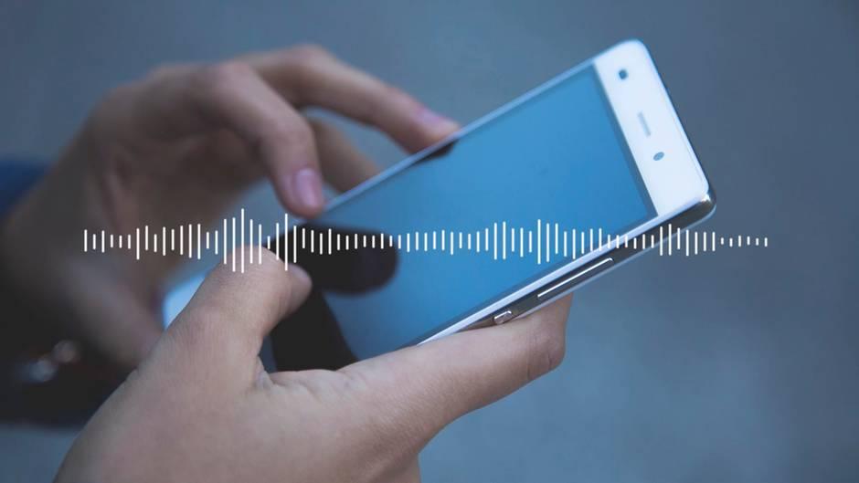 Abzocke: Aufgezeichnet: Hier hören Sie einen Anruf der Microsoft-Abzocker