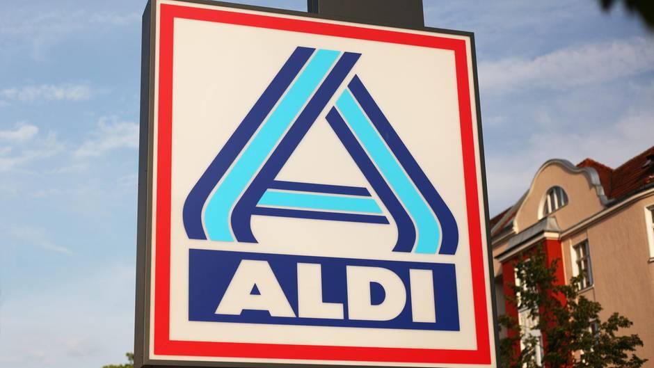 Aldi Nord Liefert Jetzt Auch Den Einkauf Allerdings Nur