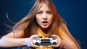 Du bist auf der Suche nach einem neuen PS4-Spiel? Das sind unsere zehn Favoriten