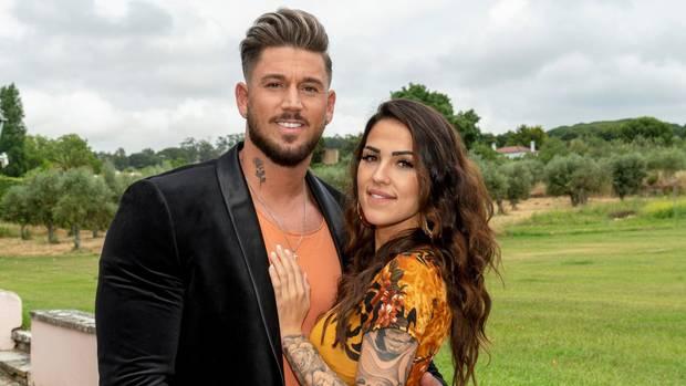 Elena und Mike fühlen sich von RTL falsch dargestellt