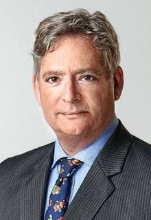 Dominic Lawson