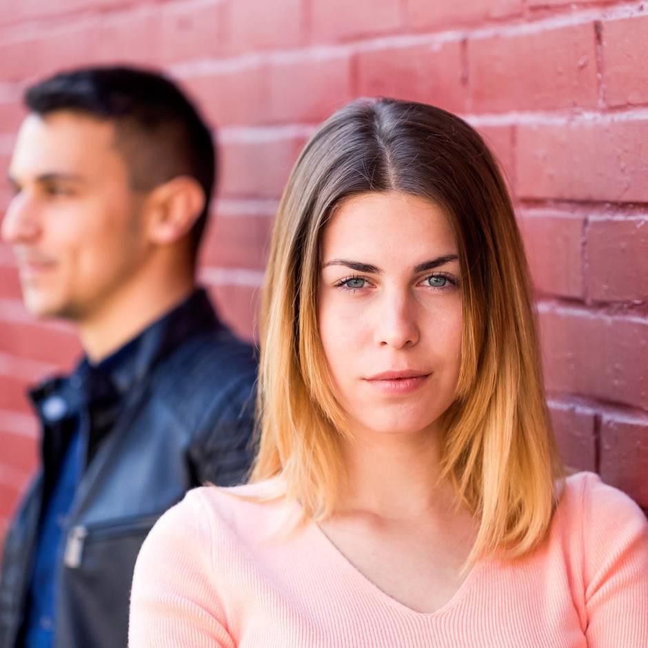 """Moralisches Dilemma: """"Wir haben uns getrennt– soll ich ihrem Bruder trotzdem eine Niere spenden?"""""""