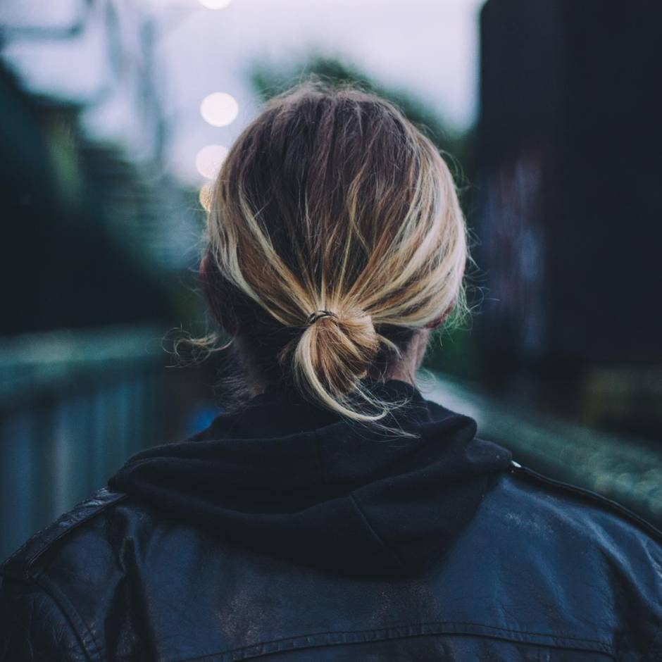 Tod mit 25: Wie sich Trauer anfühlt – fünf Jahre nach dem Tod einer guten Freundin