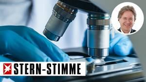 Die Krankheit ME/CFS ist bislang unzureichend erforscht (Symbolbild)