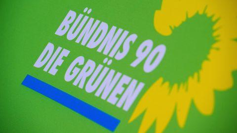 Bündnis 90/Die Grünen in Sachsen