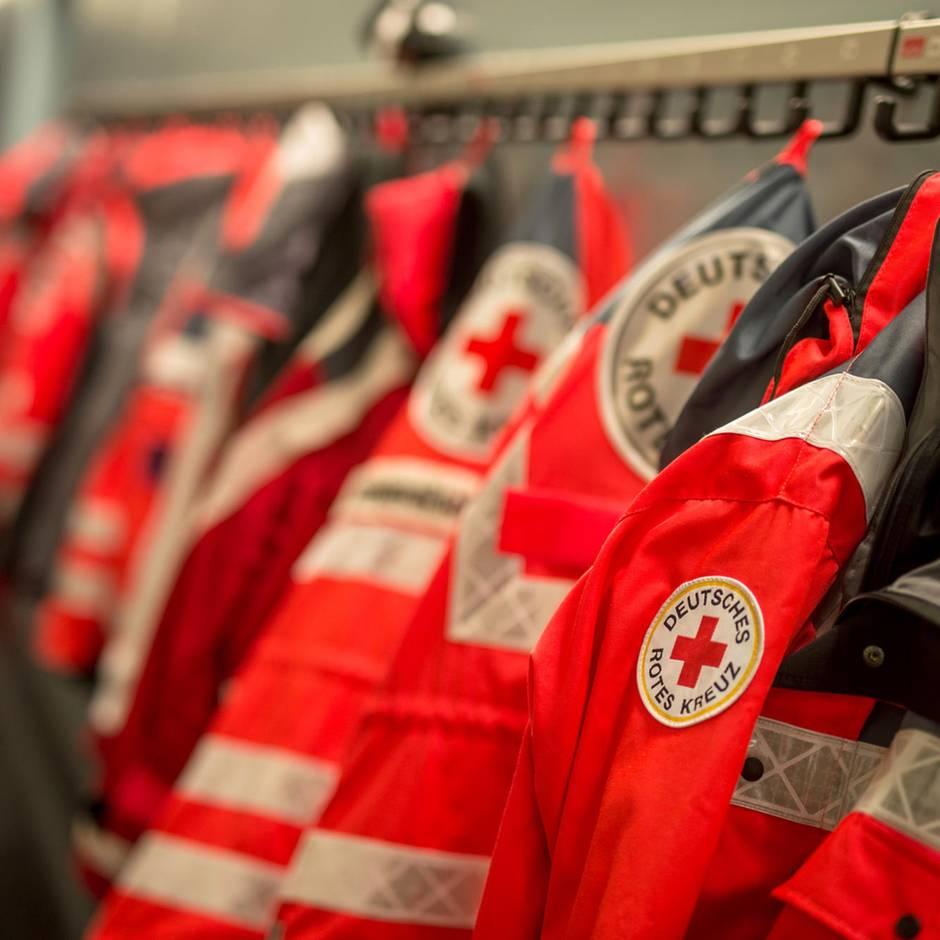 Gewinnspiel: Gutschein für Erste-Hilfe-Kurse: Haben Sie das Zeug zum Helden?