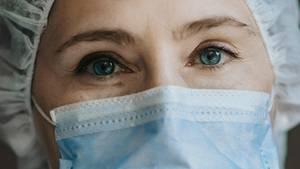 Ärzte-Appell - Titelgeschichte