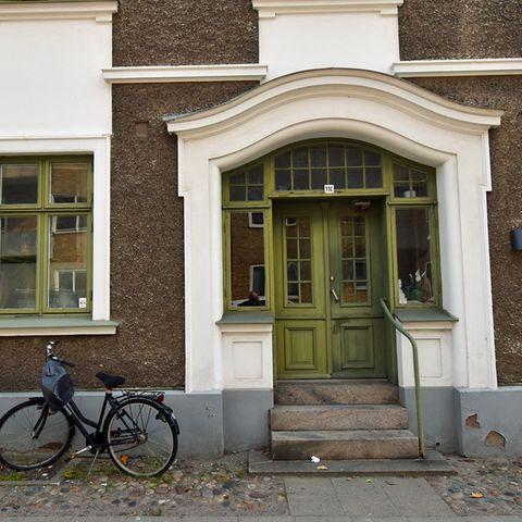 Schweden: Dreh- und Tatort: Quer durch Ystad – nicht nur auf Wallanders Spuren