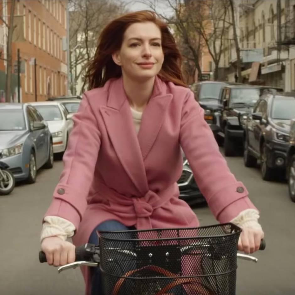 """Netflix, Amazon Prime Video und Co.: """"Modern Love"""": Diese Amazon-Serie will euch mit vielen Stars rumkriegen"""