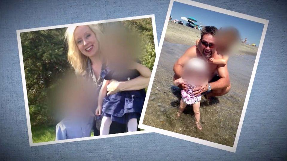 Niederländischer Gynäkologe: Arzt befruchtete mindestens 17 Frauen mit seinem Sperma - ohne ihr Wissen