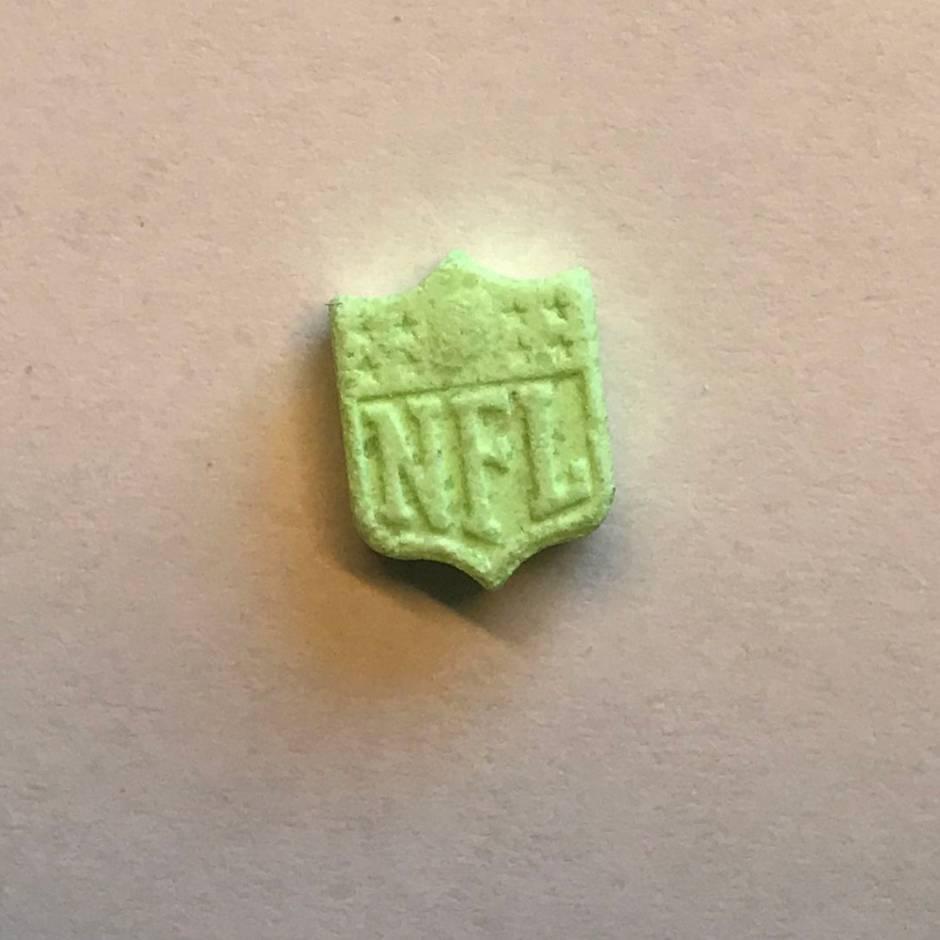 Bingen: Waren es diese Pillen? 35-Jähriger stirbt bei Techno-Party