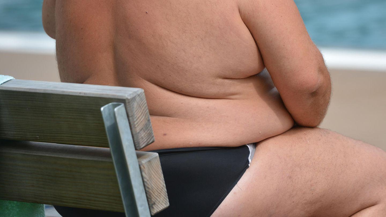 Schwedische Forscher wollen Grund für Übergewicht gefunden haben