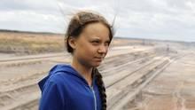 Greta Thunberg: Wie eine 16-Jährige die Welt verändert