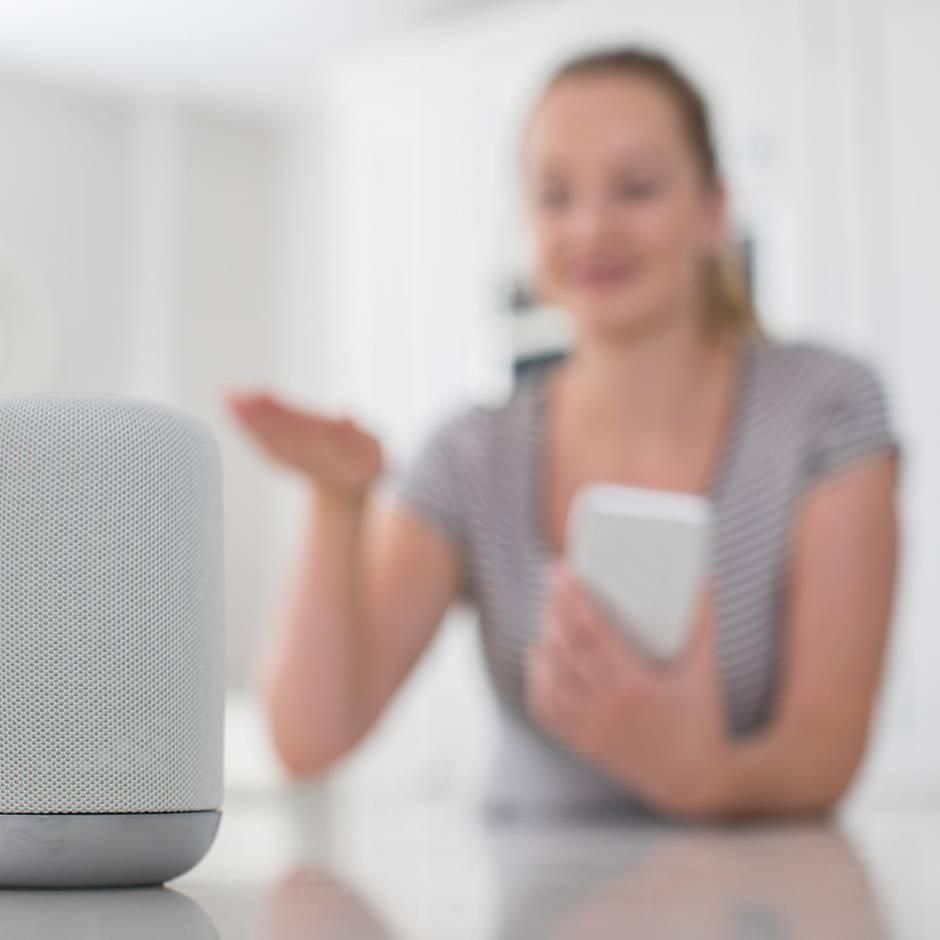 WLAN-Lautsprecher im Vergleich: Diese alternativen Multiroom-Lösungen nehmen es mit Sonos auf