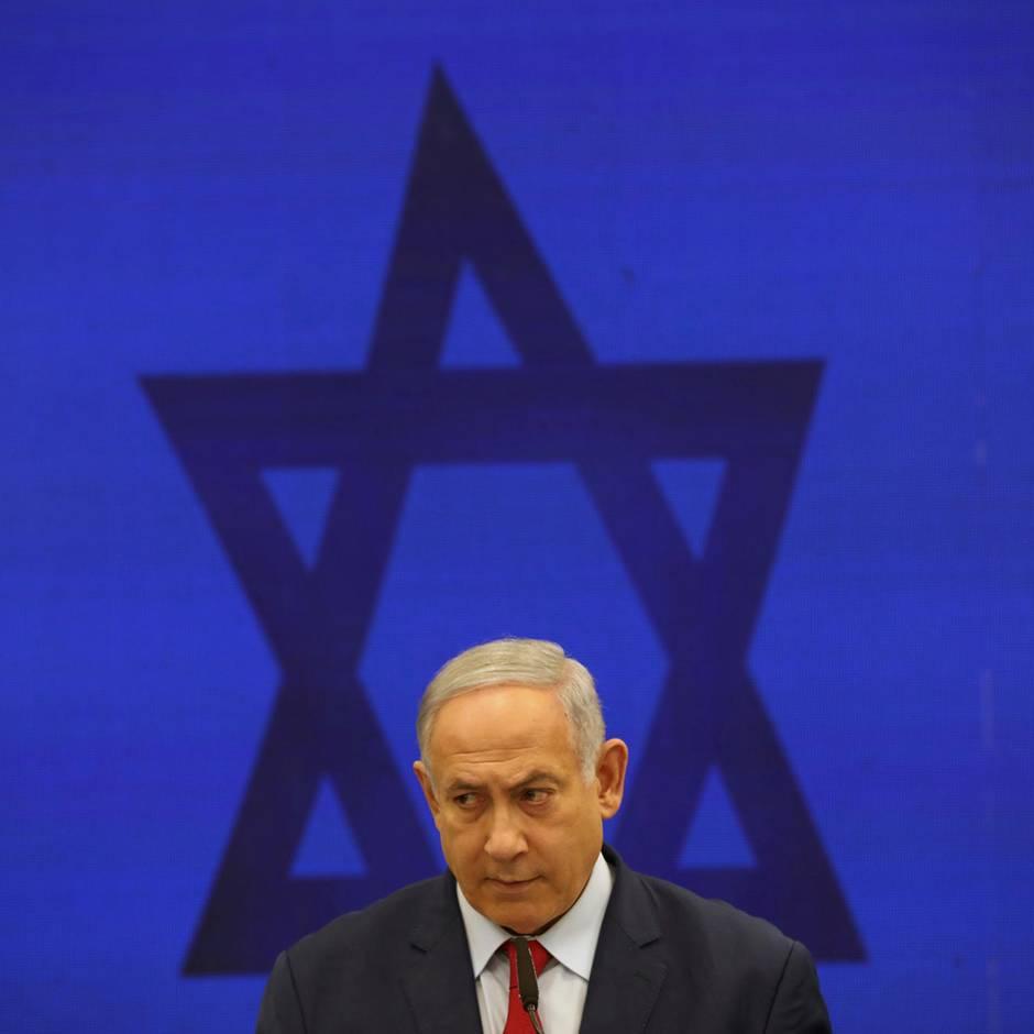 Kopf-an-Kopf-Rennen erwartet: Was man über die Parlamentswahl in Israel wissen muss