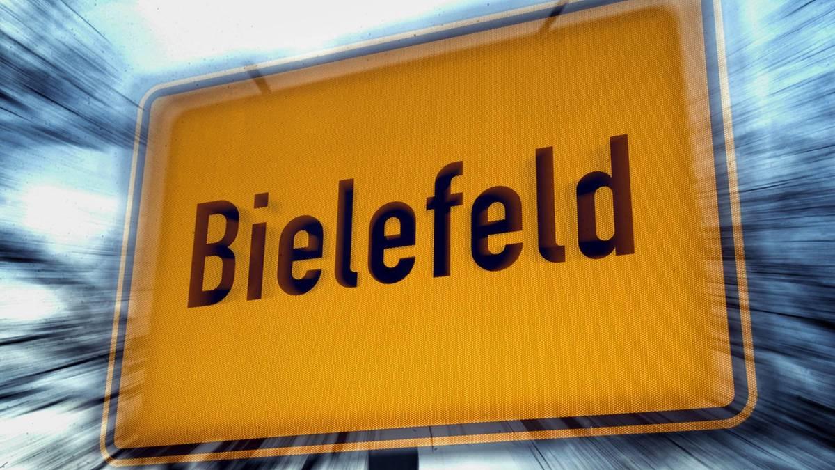 News von heute: Zweifelsfrei geklärt: Bielefeld existiert tatsächlich