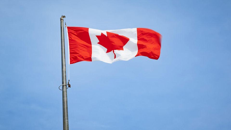 Kanada hat möglicherweise einen schweren Schaden durch den Spionage-Fall erlitten