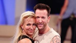 Claudia Norberg über Trennung von Michael Wendler