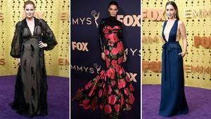 Emmy Verleihung 2019