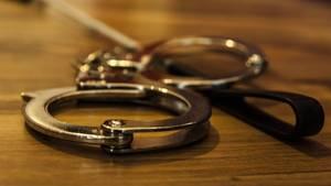 Florida: Verhaftung von zwei Kindern