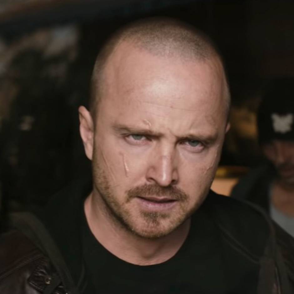 "Netflix, Amazon Prime Video und Co.: Recap gefällig? Aaron Paul erklärt fünf Staffeln ""Breaking Bad"" in zwei Minuten"