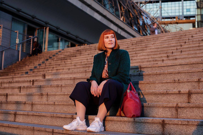 Single und glücklich: Lasst mich in Ruhe mit euren Ratschlägen