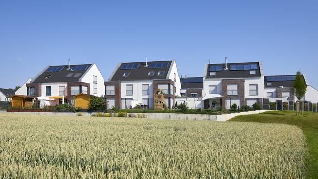 Immobilienbewertung kostenlos und der Preisatlas von Homeday