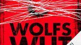 Wolfswut