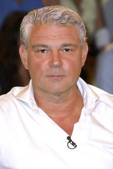 Der Leiter des Instituts für Rechtsmedizin an der Charité in Berlin und Bestseller-Autor Michael Tsokos