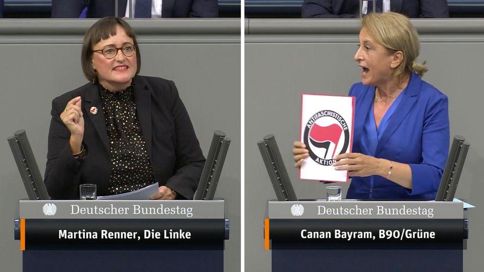 Vorsitzender verteidigt sich: Trotz Kooperationsverbot: CDU in Bautzen wählt AfD-Mann zum Vize-Landrat