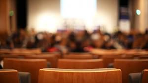 Ägypten: Dozent soll entblößten Studenten gute Noten haben