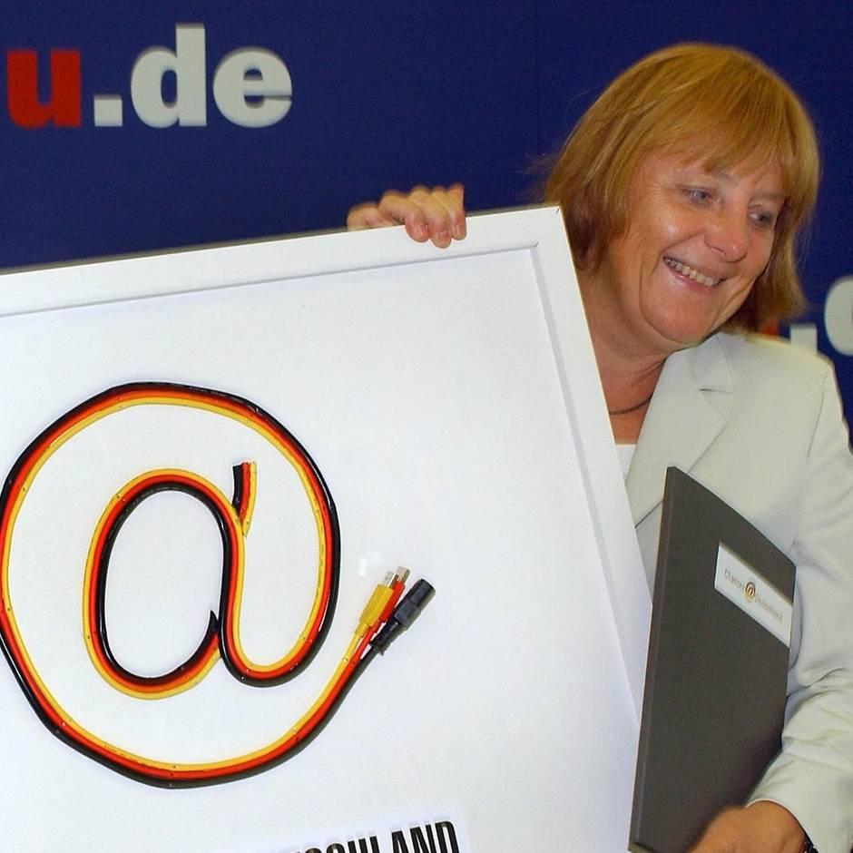 CDU-Generalsekretär Paul Ziemiak plant neue Internetstrategie
