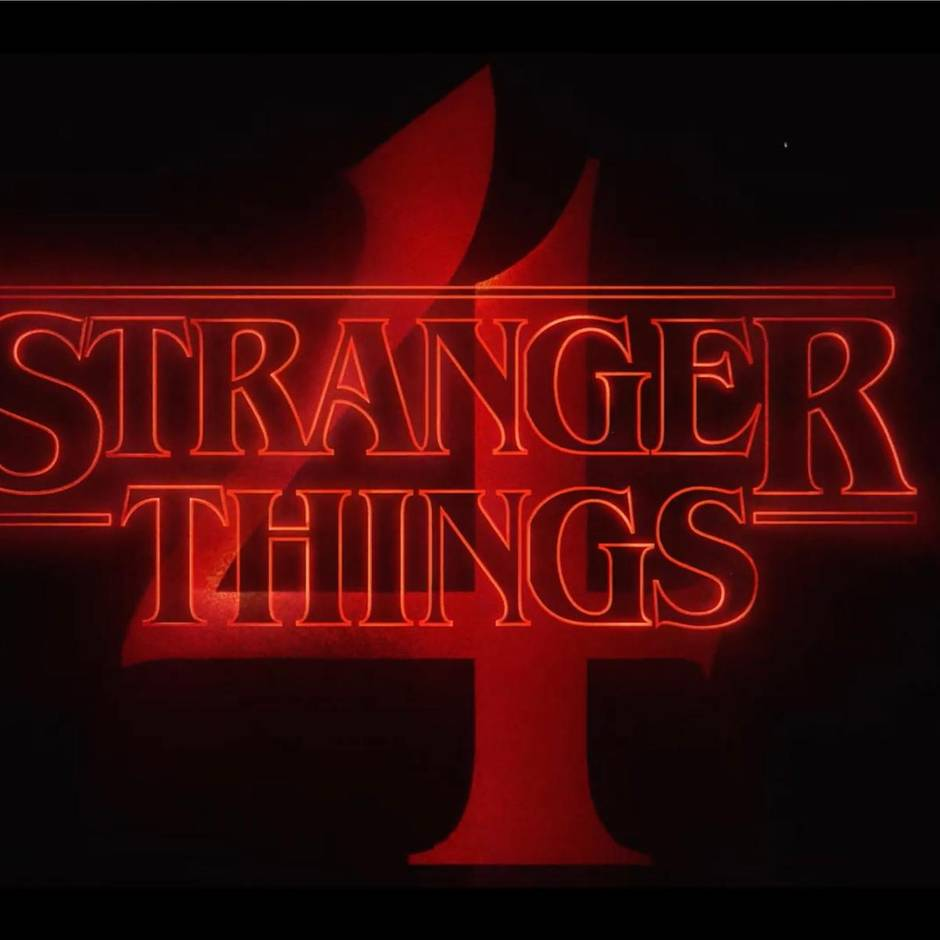 "Netflix, Amazon Prime Video und Co.: Goodbye, Hawkins? Trailer zur vierten Staffel ""Stranger Things"" lässt die Fans ausflippen"